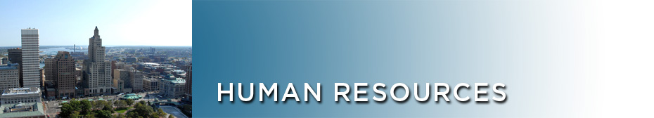 ~Human Resources | Workers' Compensation