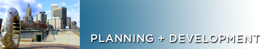 ~Planning + Development | GIS + Maps | Assessor Map Disclaimer