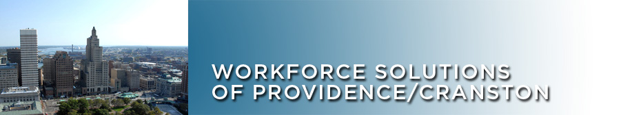 ~Workforce Solutions | Job Seeker Services