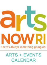 artsnowri.com - there's always something going on