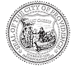 City Financial Reports Now Available Online